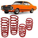 jogo-de-molas-esportivas-opala-4-cilindros-69-a-92-vermelha-connect-parts--1-