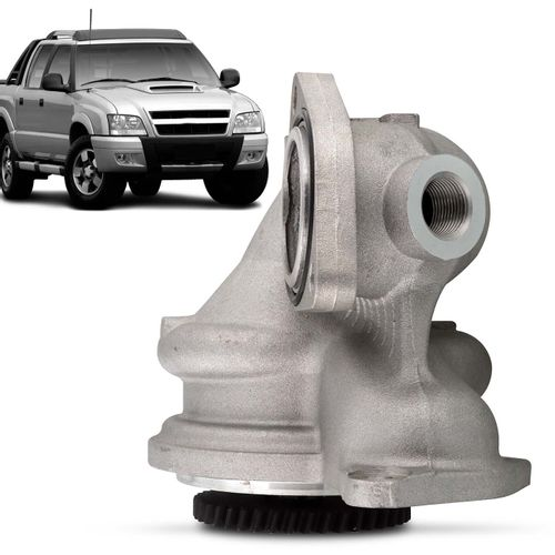 Bomba-D-Agua-Gm-S10-Blazer-2.8-Turbodiesel-Mwm-03…-Swp117-ST-Automotive-connectparts---1-