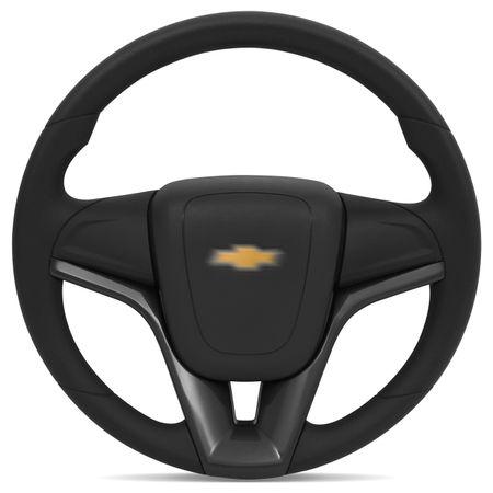 Volante-Celta-Corsa-Monza-Kadett-Omega-Astra-Prisma-89-a-14-Modelo-Cruze-Cinza-Cubo-Embutido-Connect-Parts--1-