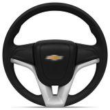 Volante-Camaro-Cruze-Prata-Acionador-Buzina-Celta-Corsa-Monza-Kadett-Omega-Astra-Prisma-82-a-14-connectparts--1-