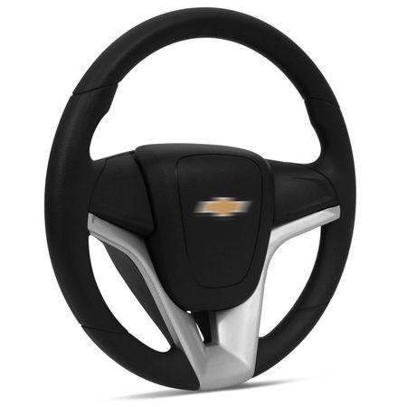 Volante-Camaro-Cruze-Prata-Acionador-Buzina-Celta-Corsa-Monza-Kadett-Omega-Astra-Prisma-82-a-14-connectparts--2-