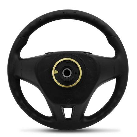 Volante-Camaro-Cruze-Prata-Acionador-Buzina-Celta-Corsa-Monza-Kadett-Omega-Astra-Prisma-82-a-14-connectparts--4-