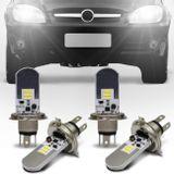 Kit-Lampadas-LED-Autopoli-Chevrolet-Celta-2006-a-2014-Farol-Alto-e-Baixo-H4-6500K-Connect-Parts--1-