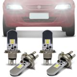 Kit-Lampadas-LED-Autopoli-Chevrolet-Celta-00-01-02-03-04-05-Farol-Alto-e-Baixo-H4-6500K-Connect-Parts--1-
