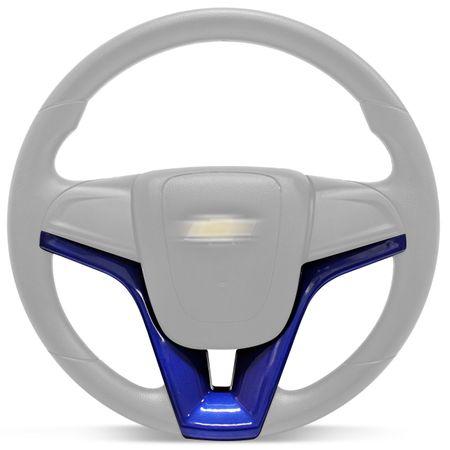 Aplique-Volante-Cruze-Azul-connectparts--1-