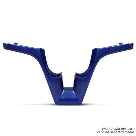 Aplique-Volante-Cruze-Azul-connectparts--3-