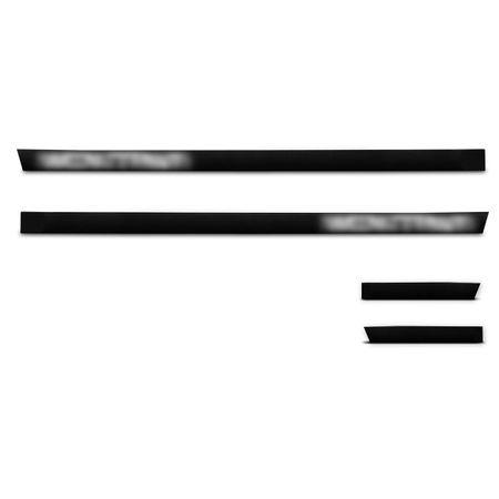 Friso-Lateral-Montana-2011-Personalizado-4-Pecas-Injetado-connectparts---2-