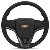 volante-corsa-2002-a-2012-hatch-sedan-modelo-cruze-camaro-Connect-Parts--1-