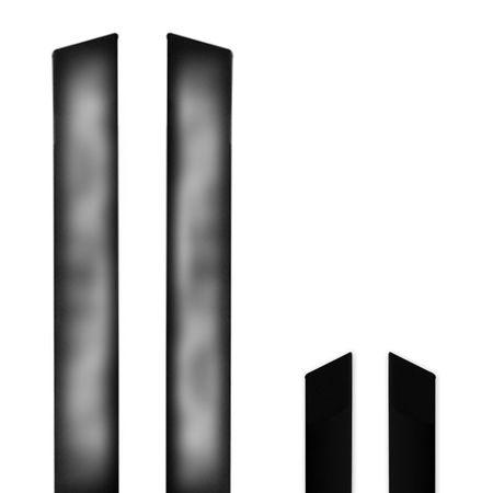 Friso-Lateral-Montana-2011-Personalizado-4-Pecas-Injetado-connectparts---3-