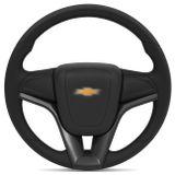 volante-agile-2009-a-2013-vectra-97-98-modelo-cruze-camaro-Connect-Parts--1