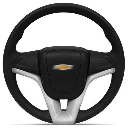 Volante-Camaro-Cruze-Prata-Acionador-Buzina-connectparts--1-