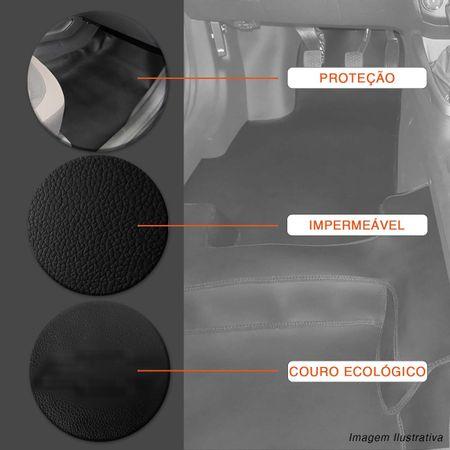 Assoalho-Cruze-Hatch-2012-Adiante-Eco-Acoplado-Preto-connectparts--3-