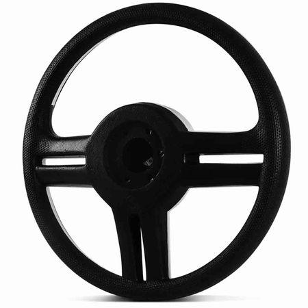 volante-rallye-super-surf-palio-uno-fire-mille-stilo-branco--3-
