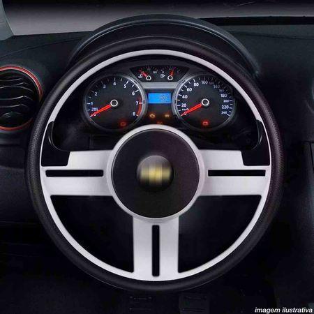 volante-rallye-super-surf-palio-uno-fire-mille-stilo-branco--5-
