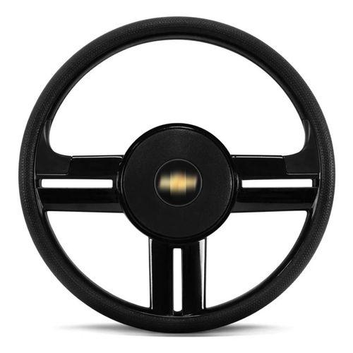 volante-rallye-surf-gol-parati-saveiro-g1-g2-g3-g4-g5-preto--1-