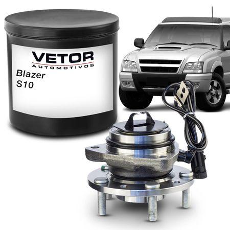 Cubo-Roda-Dianteira-Blazer-S10-4X4-com-Abs-connectparts---1-