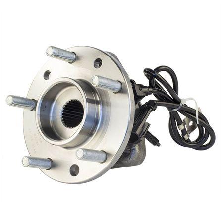 Cubo-Roda-Dianteira-Blazer-S10-4X4-com-Abs-connectparts---4-