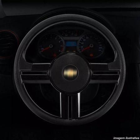 volante-rallye-surf-gol-parati-saveiro-g1-g2-g3-g4-g5-preto--5-