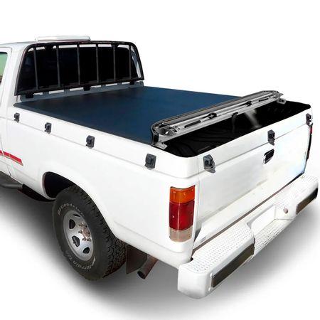 Capota-Maritima-Chevrolet-D20-Cabine-Simples-1995-A-1997-Modelo-Trek-Sem-Estepe-connect-parts--1-
