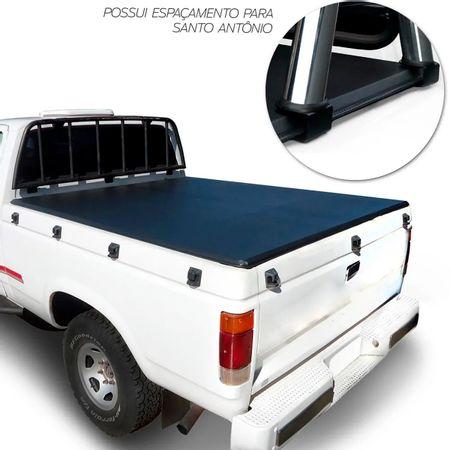 Capota-Maritima-Chevrolet-D20-Cabine-Simples-1995-A-1997-Modelo-Trek-Sem-Estepe-connect-parts--2-