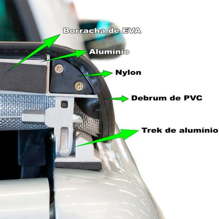 Capota-Maritima-Chevrolet-D20-Cabine-Simples-1995-A-1997-Modelo-Trek-Sem-Estepe-connect-parts--4-