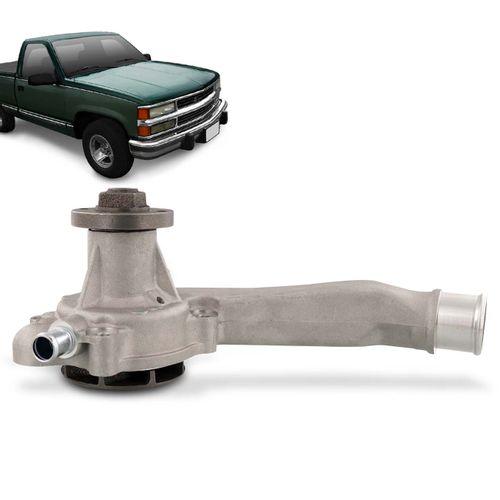 Bomba-D-Agua-Gm-C20-Grand-Blazer-Omega-Suprema-Silverado-4.1-6-Cil-Swp138-ST-Automotive-connectparts---1-