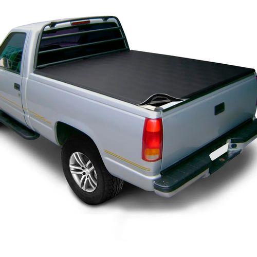 Capota-Maritima-Chevrolet-Silverado-1994-A-2002-Modelo-Baguete-Sem-Estepe-Connect-Parts--1-