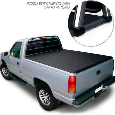 Capota-Maritima-Chevrolet-Silverado-1994-A-2002-Modelo-Baguete-Sem-Estepe-Connect-Parts--2-