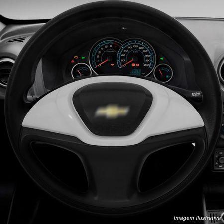 Volante-Esportivo-Celta-Prisma-2013-Modelo-Original-Centro-Branco-Cubo-Embutido-Diversos-GM-connectparts--5-