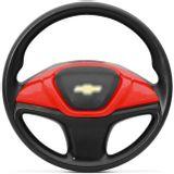 volante-corsa-classic-celta-prisma-kadett-monza-mod-original-Connect-Parts--1-