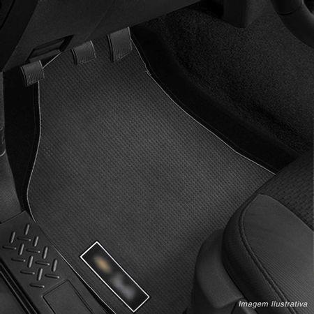 jogo-de-tapetes-em-borracha-pvc-chevrolet-chevette-74-a-95-preto-grafia-e-emblema-5-pecas-connectparts--5-
