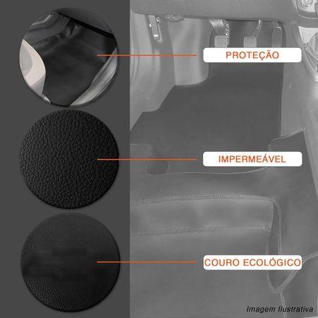 Assoalho-S10-Lt-Dupla-2012-Adiante-Eco-Acoplado-Preto-connectparts--3-