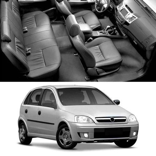 Assoalho-Corsa-Hatch-2002-A-2012-Eco-Acoplado-Grafite-connectparts--1-