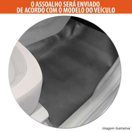 Assoalho-Corsa-Hatch-2002-A-2012-Eco-Acoplado-Grafite-connectparts--2-