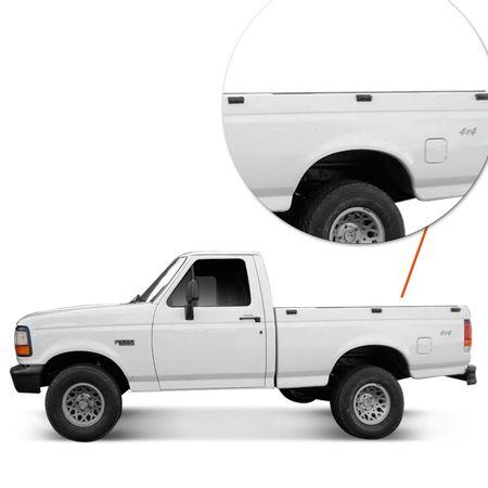 kit-com-8-gancho-cacamba-carroceria-f1000-e-pampa-1993-a-1998-preto-connectparts---4-
