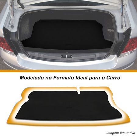 tapete-forracao-porta-malas-chevrolet-corsa-hatch-2002-a-2012-couro-ecologico-preto-connectparts--5-