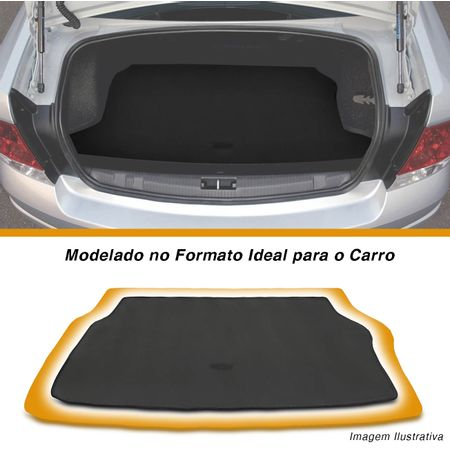 tapete-forracao-porta-malas-chevrolet-astra-hatch-1999-a-2011-couro-ecologico-grafite-connectparts--5-
