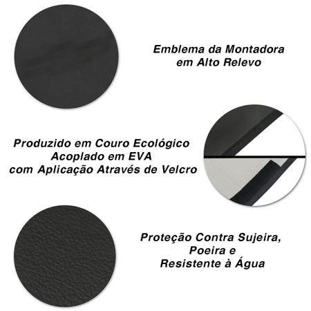 tapete-forracao-porta-malas-chevrolet-corsa-hatch-2002-a-2012-couro-ecologico-grafite-connectparts--4-