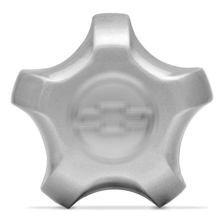 calota-centro-miolo-de-roda-aro-15-e-16-chevrolet-s10-01-a-18-blazer-01-a-11-prata-furacao-5x120-connectparts--2-