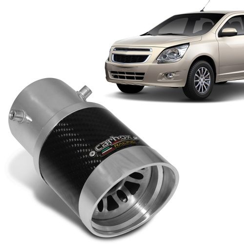 Ponteira-de-Escapamento-Carbox-Racing-Cobalt-Ate-2015-Extreme-Turbo-Carbono-Aluminio-Polido-connectparts---1-