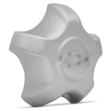 calota-centro-miolo-de-roda-aro-15-e-16-chevrolet-s10-01-a-18-blazer-01-a-11-prata-furacao-5x120-connectparts--3-