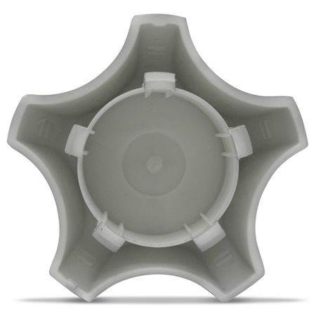 calota-centro-miolo-de-roda-aro-15-e-16-chevrolet-s10-01-a-18-blazer-01-a-11-prata-furacao-5x120-connectparts--4-