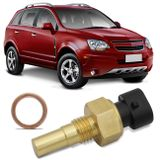Sensor-de-Temperatura-EMG-Chevrolet-Captiva-Malibu-Corvette-connectparts--1-