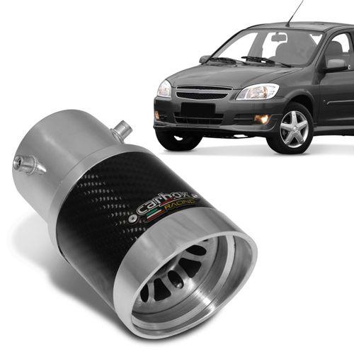 Ponteira-de-Escapamento-Carbox-Racing-Prisma-Ate-2012-Extreme-Turbo-Carbono-Aluminio-Polido-connectparts---1-