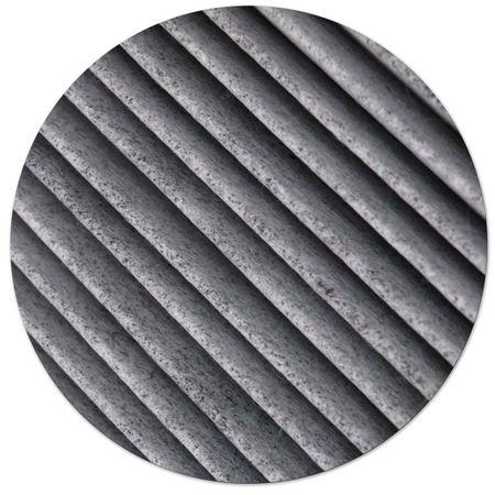 Filtro-Cabine-Cobalt-1.4-11-Em-Diante-connectparts---3-