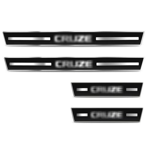 jogo-de-soleira-resinada-chevrolet-cruze-2011-a-2018-preto-com-grafia-cromada-excelente-fixacao-connectparts--2-
