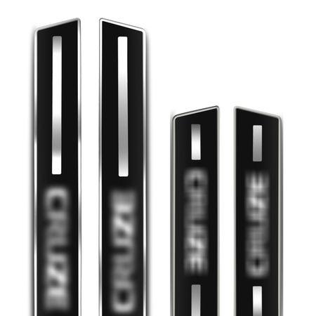 jogo-de-soleira-resinada-chevrolet-cruze-2011-a-2018-preto-com-grafia-cromada-excelente-fixacao-connectparts--3-