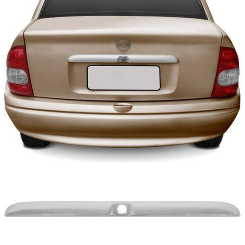 friso-cromado-porta-malas-chevrolet-corsa-sedan-1996-a-2005-puxador-tampa-traseira-sob-medida-connectparts--1-