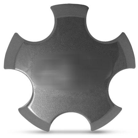 calota-centro-de-roda-chevrolet-s10-blazer-executive-09-a-11-grafite-emblema-fixacao-por-encaixe-connectparts---2-