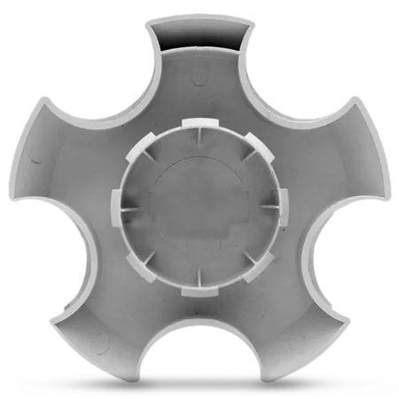 calota-centro-de-roda-chevrolet-s10-blazer-executive-09-a-11-grafite-emblema-fixacao-por-encaixe-connectparts---3-